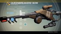 Destiny-QueenbreakersBow-FusionRifle.jpg