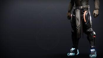 Legacy's-Oath-Titan-Greaves.jpg