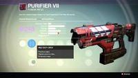 Destiny-PurifierVII-FusionRifle.jpg