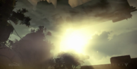 Destiny PS4 Reveal location pic 13.png
