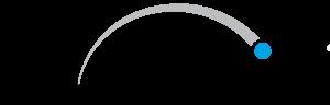 Bungie logo.png