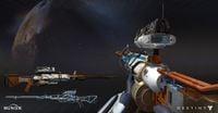 Destiny-TTK-Hereafter-SniperRifle-Concept.jpg