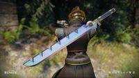 Destiny2-EternitysEdgeSword-Warlock-Ingame-02.jpg