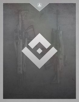 Grimoire Primary Weapons.jpg