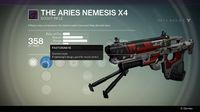 Destiny-AriesNemesisX4-ScoutRifle.jpg