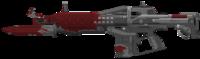 Destiny-RedDeath-PulseRifle-Side-Render.png