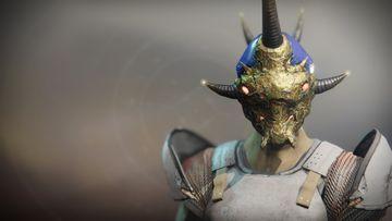 Khepri's Horn.jpg