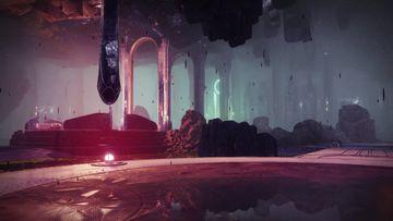 Chamber of Starlight.jpg