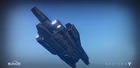 Destiny-CabalAssaultShip-Render-04.jpg