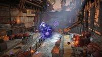 Destiny-DevilsLairStrike-SepiksPrime-04.jpg