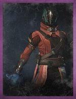 Grimoire Warlock.jpg