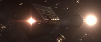 Destiny-TTK-Dreadnaught-Fleet.png