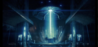 Destiny PS4 Reveal location pic 5.png