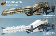Destiny-ROI-IceBreaker-Ornaments.jpg